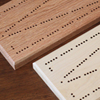 Cribbage Club Packages