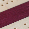 Exotic Wood Boards