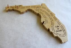 Maple Florida