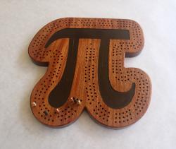 Mahogany Pi
